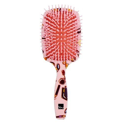 Escova-de-Cabelo-Oceane-Pretty-Fun-Brush---1-Unid.