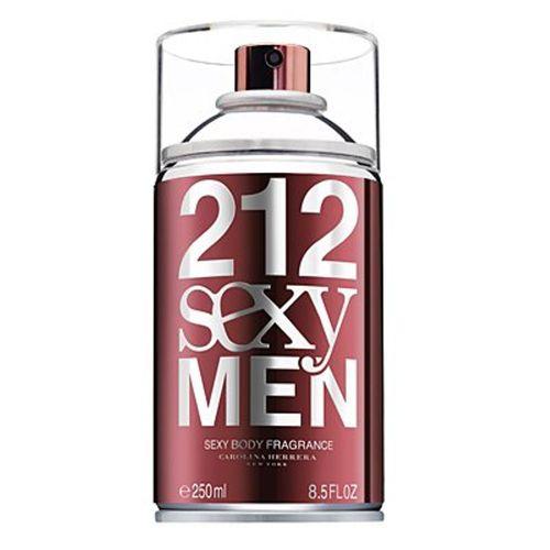 Body-Spray-212-Sexy-Men-Masculino---250-ml