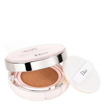 Anti-Idade-Dior-Capture-Totale-Dream-Skin-SPF-50-PA-----030---2x15g