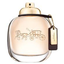 coach-woman-eau-de-parfum-coach-perfume-feminino