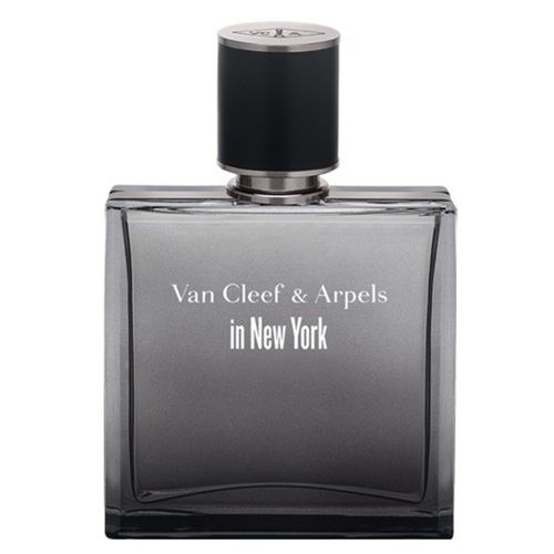 Van-Cleef---Arpels-in-New-York-Eau-de-Toilette-Masculino