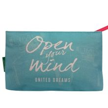 NECESSAIRE-UNITED-DREAMS-OPEN-YOUR-WIND-GWP-15