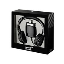Kit-Legend-Eau-de-Toilette-Masculino---EDT-100-ml---HeadPhone