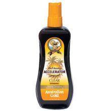 Acelerador-Australian-Gold-Dark-Tanning-Accelerator-Spray