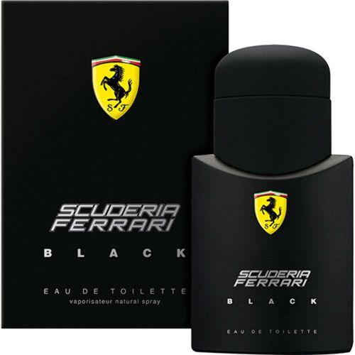 Scuderia_Ferrari_Black
