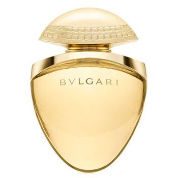 Goldea-Eau-de-Parfum-Feminino---25-ml