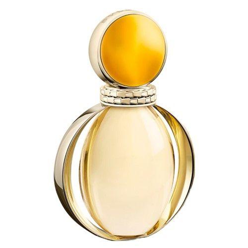Goldea-Eau-de-Parfum-Feminino---90-ml