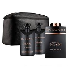 Kit-Bvlgari-Man-In-Black-Eau-de-Parfum-Masculino