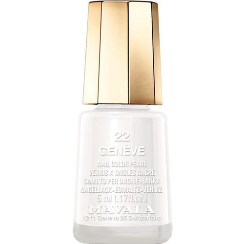 mavala-esmalte-mini-color-geneve-5ml-6056