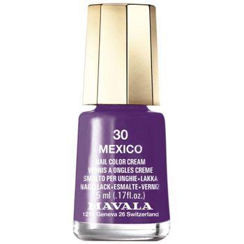 mavala-esmalte-mini-color-mexico-5ml-6069