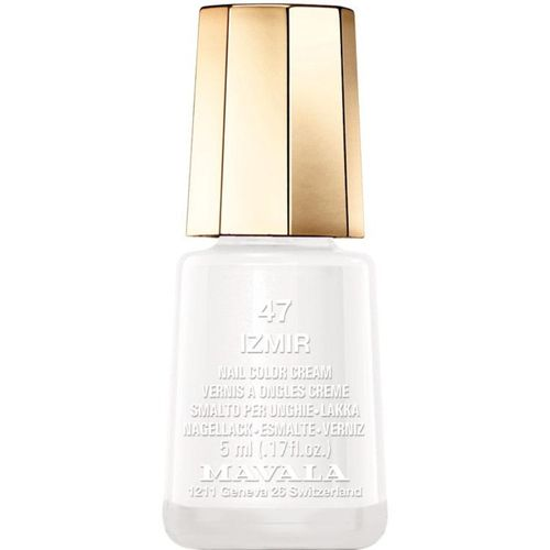 mavala-esmalte-mini-color-izmir-5ml-6058