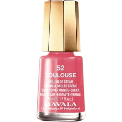 mavala-esmalte-mini-color-toulouse-5ml-6099