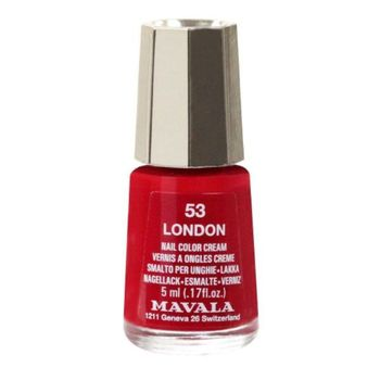 7618900910539-mini-color-vernis-a-ongles-5ml-53-london