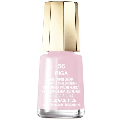mavala-mini-colours-riga-esmalte-5ml-6081