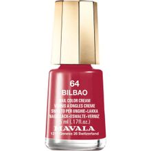 mavala-esmalte-mini-color-bilbao-5ml-6040