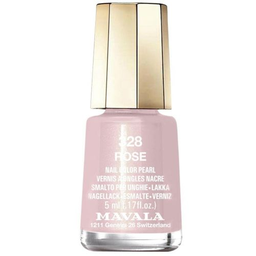 mavala-mini-colours-rose-esmalte-5ml-6083