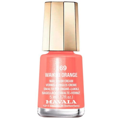 mavala-esmalte-mini-color-waikiki-orange-5ml-6103