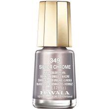 esmalte-importado-unhas-verniz-mavala-mini-silver-chrome-1-813524