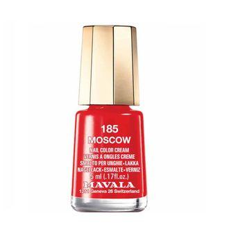 mavala-mini-color-moscow-5ml-12056