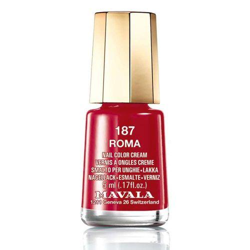 esmalte-importado-unhas-verniz-mavala-mini-roma-1-813530