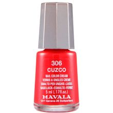 mini-color-cuzco-chilli-and-spice-esmalte-5ml-22150