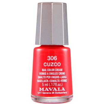 mini-color-cuzco-chilli-and-spice-esmalte-5ml-22150