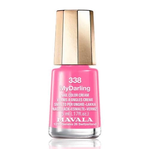 esmalte-importado-unhas-verniz-mavala-mini-my-darling-love-collection-1-812947