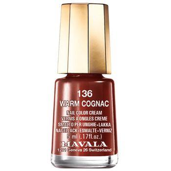mavala-mini-color-warm-cognac-n136-esmalte-5ml-28622