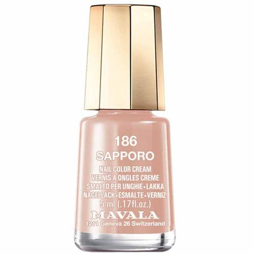 mavala-mini-color-sapporo-5ml-812864