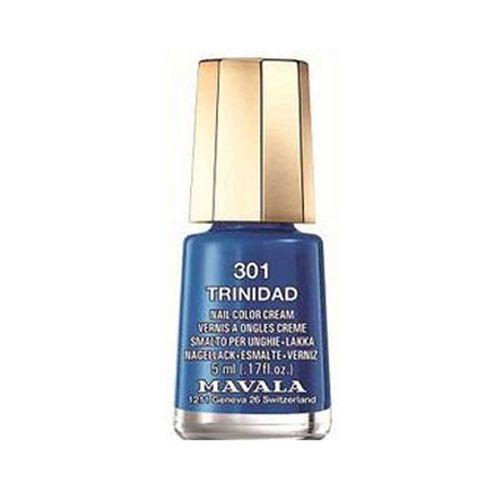 Esmalte-Mavala-Mini-Color-301---Trinidad