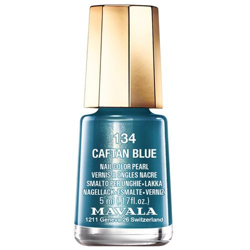 mavala-mini-color-blue-caftan-n134--esmalte-5ml-28620