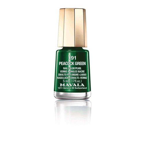 esmalte-importado-unhas-verniz-mavala-mini-peacock-green-1-813534