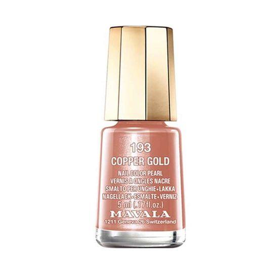 esmalte-importado-unhas-verniz-mavala-mini-copper-gold-1-805374