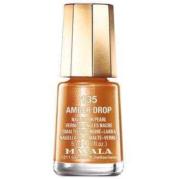 mavala-mini-color-amber-drop-n135-esmalte-5ml-28621