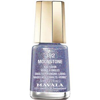 mini-color-moonstone-esmalte-5ml-22609