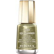 mini-color-gold-shimmer-esmalte-5ml-22610