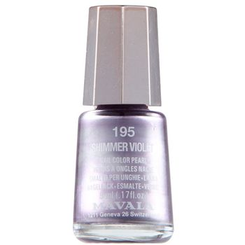 mini-color-shimmer-violet-esmalte-5ml-15637