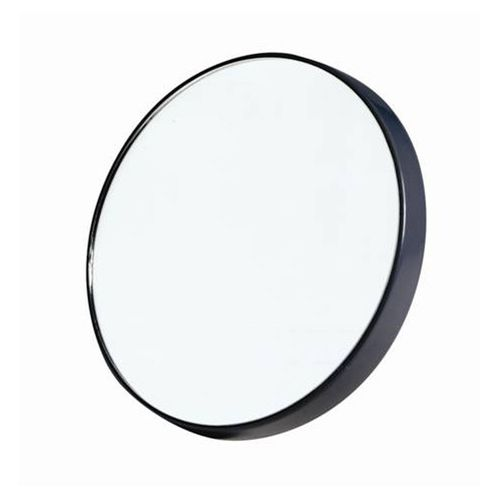 Espelho-Tweezerman