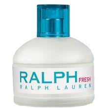 Ralph-Fresh-Eau-de-Toilette-Feminino---30-ml