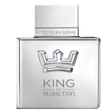 King-of-Seduction-Titanium-Edition-Eau-de-Toilette-Masculino
