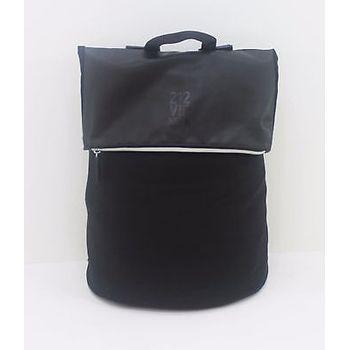 212-vip-essencial-bag