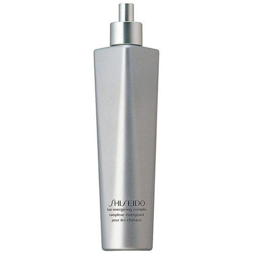 Energizante-Capilar-Shiseido-Hair-Energizing-Complex-200-ml