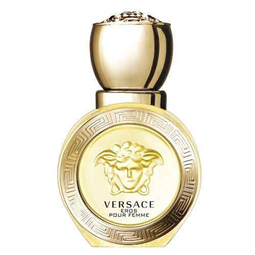 Versace-Eros-Eau-de-Toilette-Feminino-30ml