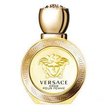 Versace-Eros-Eau-de-Toilette-Feminino-50-ml