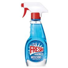 Moschino-Fresh-Eau-de-Toilette-Feminino-50-ml