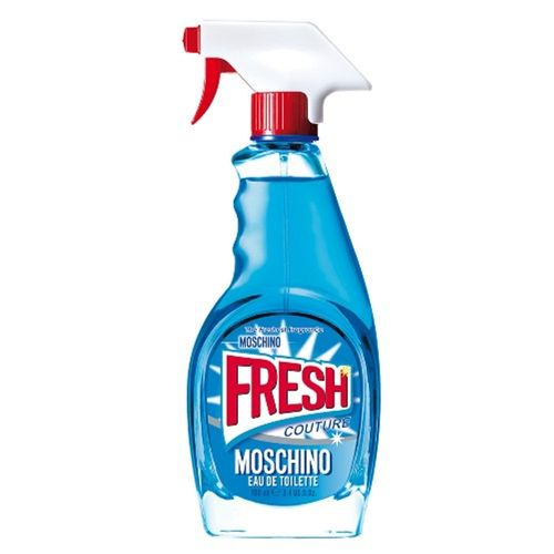 Moschino-Fresh-Eau-de-Toilette-Feminino-100-ml