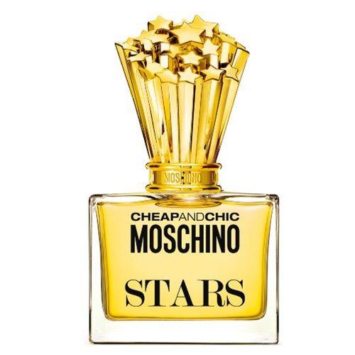 Moschino-Cheap---Chic-Stars-Eau-de-Parfum-Feminino-30-ml