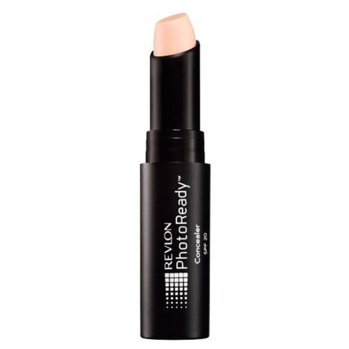Corretivo-Facial-Revlon-PhotoReady-Concealer---004-Medium---32g
