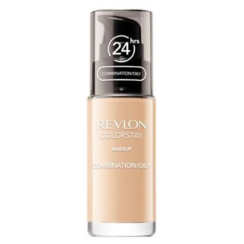 Base-Facial-Revlon-ColorStay-Oily---180-Sand-Beige---30-ml