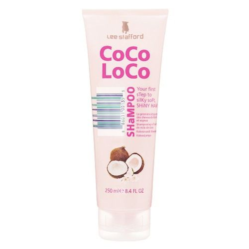 Shampoo-Lee-Stafford-Coco-Loco---250-ml